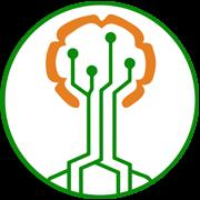 Servicios de Integrales de Informática y Computación